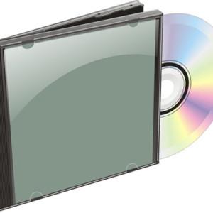 CD Khotbah